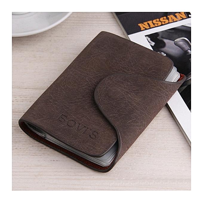 New Men s Lady Scrub Wallet Women Purse Coin Purse Short Wallet Womens  Leather Small Purse Card cd381609dba