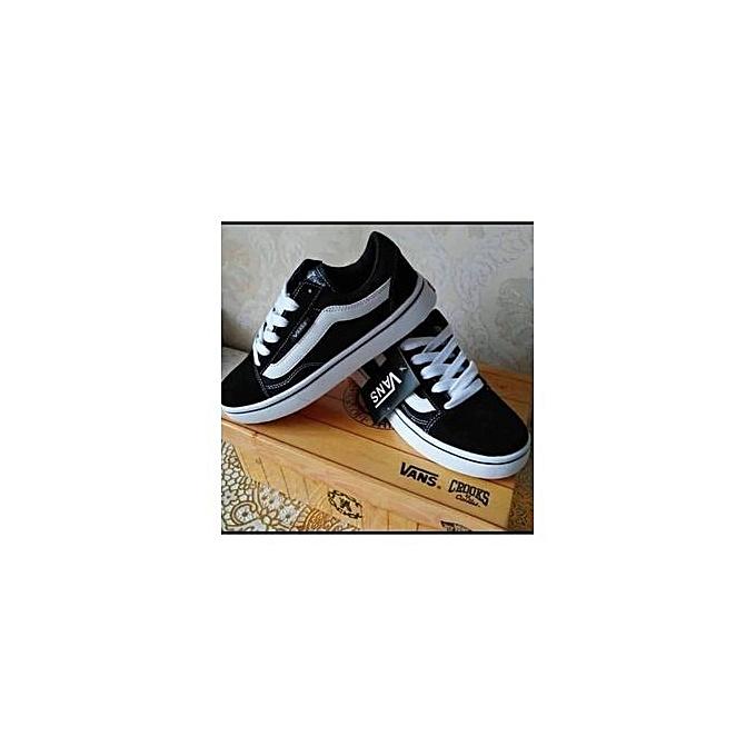 25c424dbb30a Fashion Unique Vans Sneakers