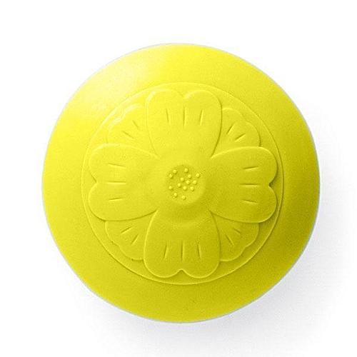 Honana BD-565 Silicone Drain Stopper Hair Catcher 2 In 1 Deodorant Sink Bathtub Kitchen Floor Drain Protector