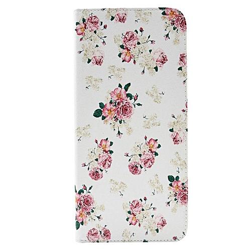 Blooming Flower Samsung Tab 4 8.0 Case - T330