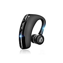 Headphones - Buy Headphone Online | Up to 80% Off | Jumia