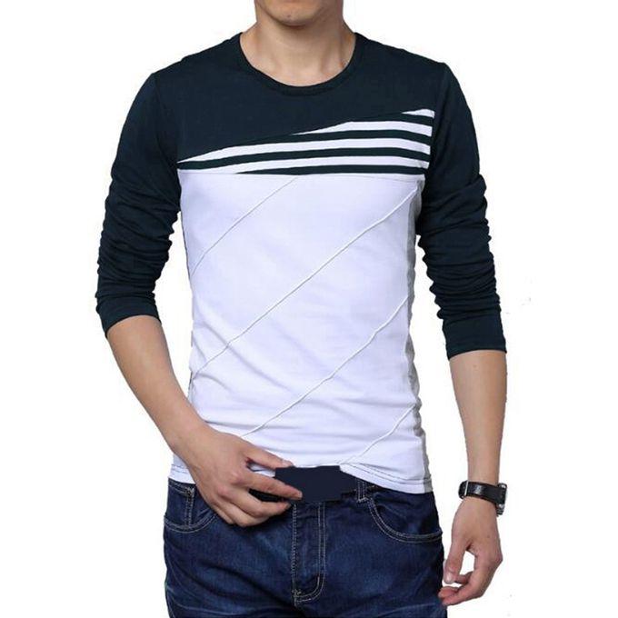 Mens Designer Clothes Online Outlet