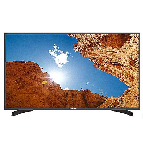 50-Inch LED Full HD TV 50N2176F + 12 Months Warranty
