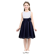69dea8b651b6 Buy Stylish Dresses For Teen Girls On Jumia at Lowest Prices | Jumia ...