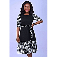 2a34cac1a7127 Women's Clothing: Jumia Anniversary Sales on Female Clothing | Jumia ...