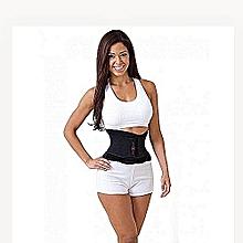 161c8824959 Waist Shaper   Body Shaper For Women -Miss Belt. Miss Belt Miss Belt Waist