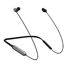 f945798a2fc Bluetooth Accessories | Bluetooth Headset & Speaker Online | Jumia