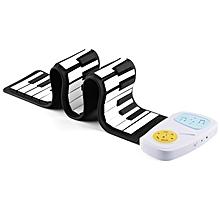 keyboards pianos buy keyboards pianos online jumia nigeria. Black Bedroom Furniture Sets. Home Design Ideas