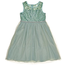 0df45d2f6c06 Buy Rare Editions Baby Girl's Dresses Online | Jumia Nigeria