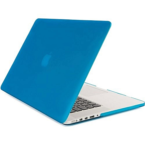 Macbook Air 11 Case Blue