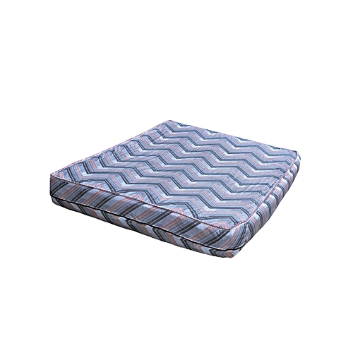 Mattress Protector 4.5 Ft X 6 Ft X 12 Inches