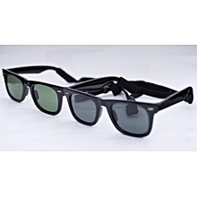 883a7a3cf7 2in1 Classic Polarized Wayfarer Sunglasses With Free Cord