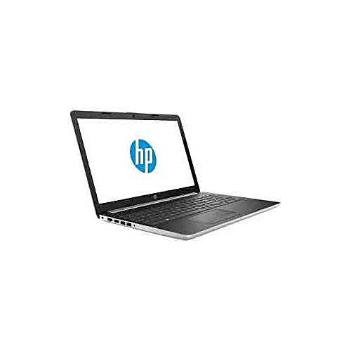 """Notebook - 15- Intel Core I7 (8 GB RAM,1TB HDD) 17.3"""" Inch (1.8 GHz Up To 4 GHz )backlit. Windows 10"""