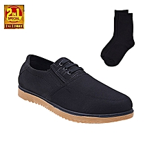 9f3ca57bcd25 39 40 41 42 43 44 45 · 2-in-1 Men  039 s Flame-up Sneakers And Socks