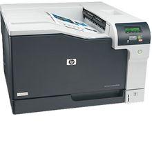 Color LaserJet Professional CP5225dn Printer - CE712A