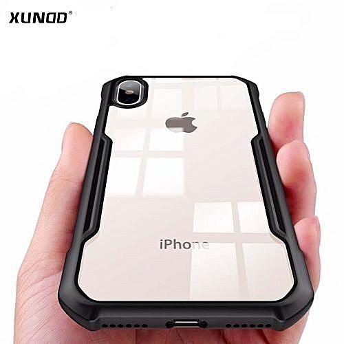 xundd iphone xs max case
