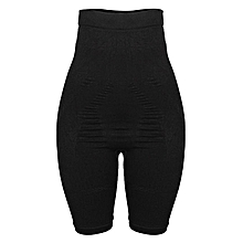 b6963f6cfa95 Shapewear & Body Shapers - Buy Shapewear Online | Jumia Nigeria
