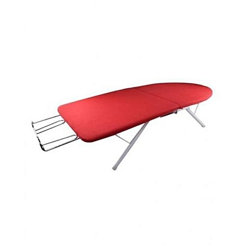 Portable Table Top Ironing Board