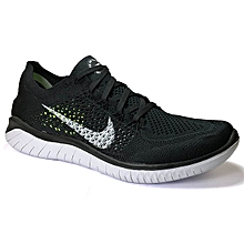 buy online 4eb96 5340a Free RN Flyknit Lightweight 2018 Running Shoes
