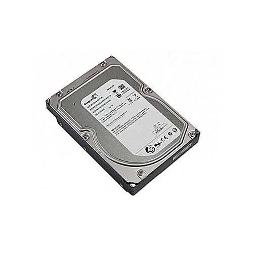 Seagate 2tb Interal Hard Disk