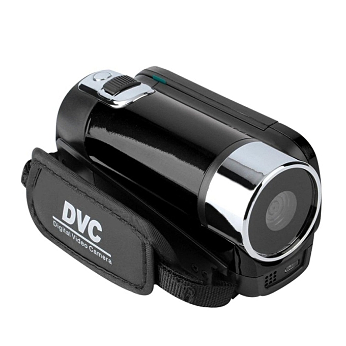 LEBAIQI Digital Video Camera Camcorder DVR