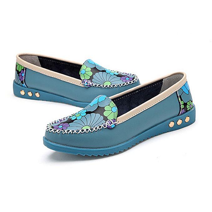 Eu Shoes Size To Nigeria