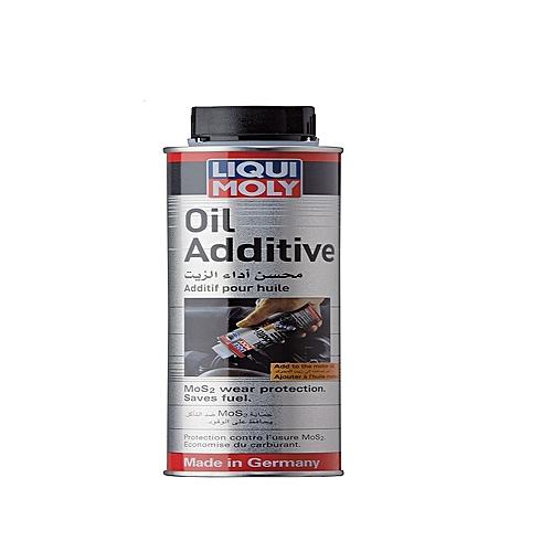 liqui moly engine oil additive 300ml. Black Bedroom Furniture Sets. Home Design Ideas