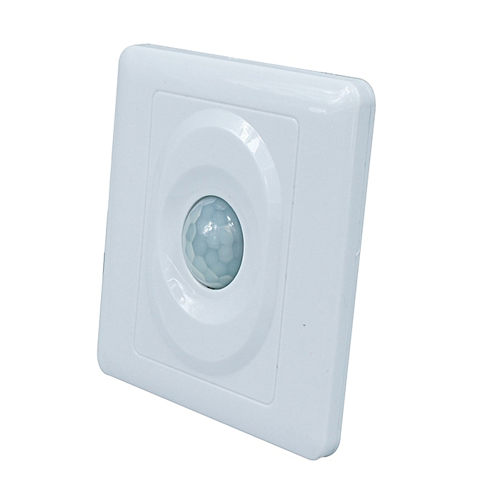 Buy Generic PIR Motion Sensor Light Switch @ Best Price Online ...