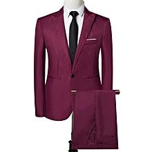 93f5882fec6 Men's Clothing | Buy Clothes for Men Online | Jumia Nigeria