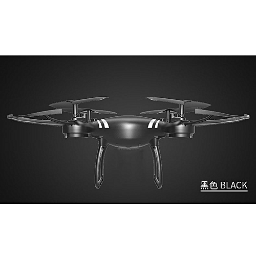 H15 Remote Control Aircraft Real-time Aerial Remote Control Aircraft