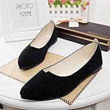 b18795c4a68 Buy Women's Ballerinas & Flats Shoes Online   Jumia Nigeria