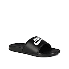 Nike Shop - Buy Nike Products Online  8f56a4aa4