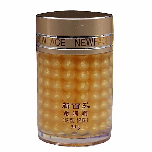 anti falten anti aging creme best and anti-wrinkle.jpg