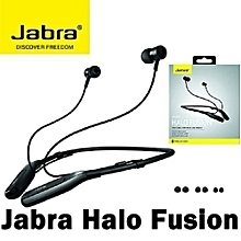Jabra - Buy Online | Pay on Delivery | Jumia Nigeria