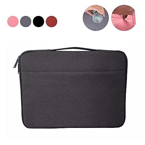 Laptop Sleeve Handbag Waterproof Notebook Case Bags For Macbook Air 11 13 Pro 15 Retina