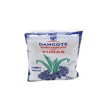 Dangote Sugar - 250g