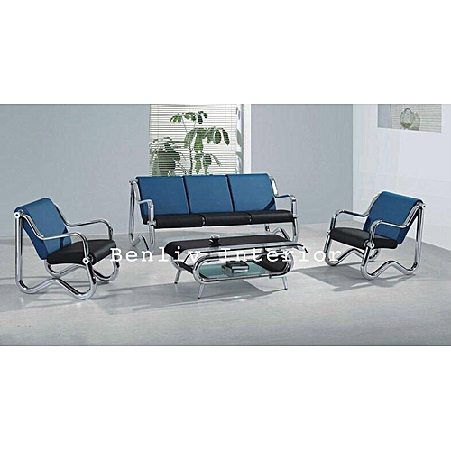 Office Sofa Set Chair ( Lagos Delivery Only)