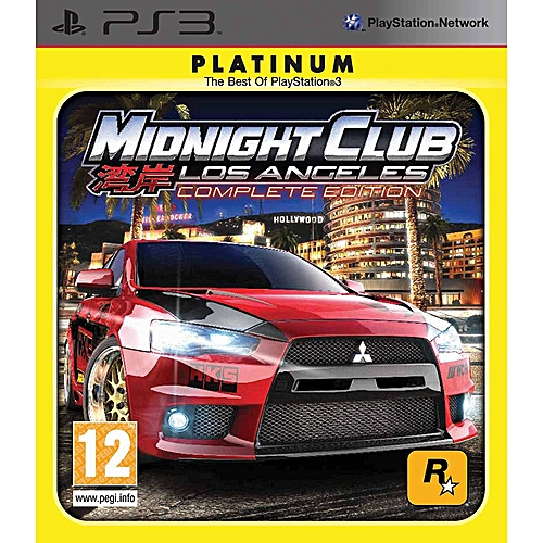 cheat codes midnight club los angeles xbox 360 complete edition