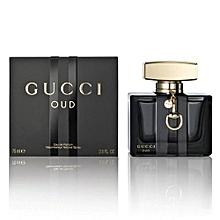 fabdddadb1b Gucci Online Store - Buy Gucci Products Online