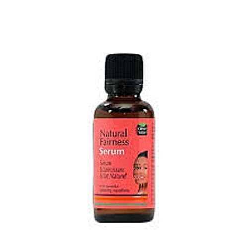 Top Natural Men S Face Serum