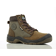 f387f1ee3bcdc Safety Jogger Dakar Safety Boot