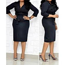 7b311e8b5000b Buy Women's Dresses Online in Nigeria | Jumia