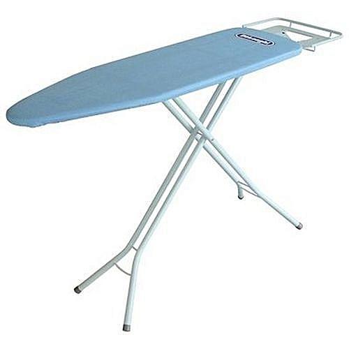 Ironing Board (iron)