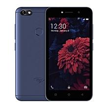 Buy Itel Phone Cases Online | Jumia Nigeria