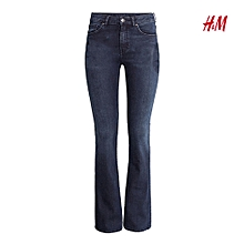 c0bcf0f71 Buy Women's Jeans & Jeggings Online | Jumia Nigeria