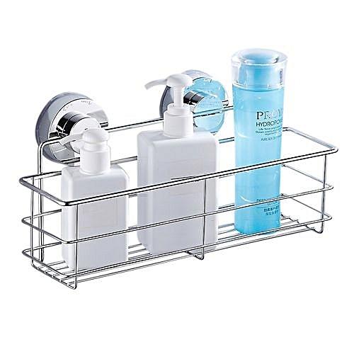 Anniversary Sale - Buy Generic Longtimenosee Shower Caddy Basket ...