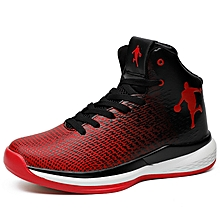 0a58932b5d97 Buy Basketball Products Online in Nigeria