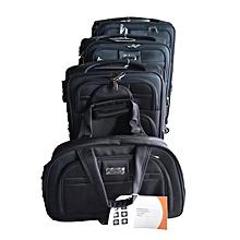 c74c415f6 Luggage Bags - Buy Travel Bags Online | Jumia Nigeria