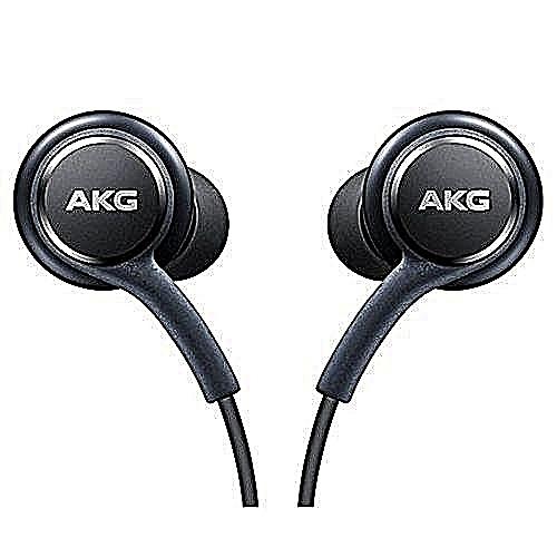 Samsung AKG In-ear Earpiece