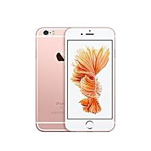 Buy Apple iPhone 6s Online in Nigeria   Jumia